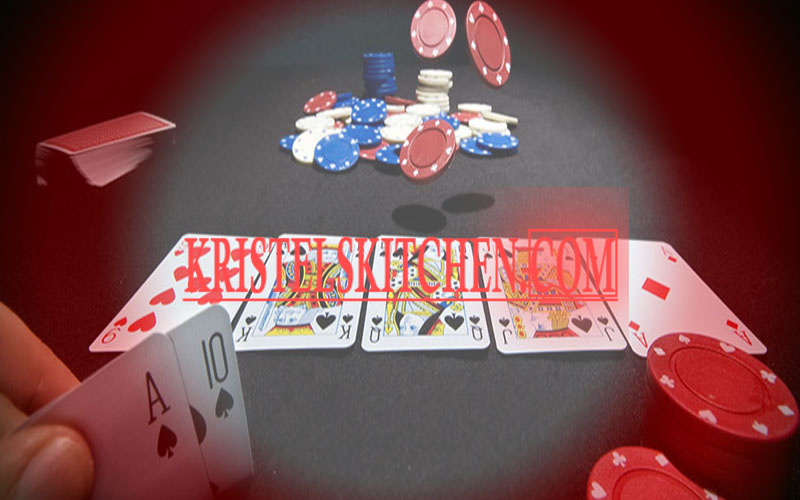 Cara Cepat Berjaya Melalui Poker Online Dijamin Berkerja 100%
