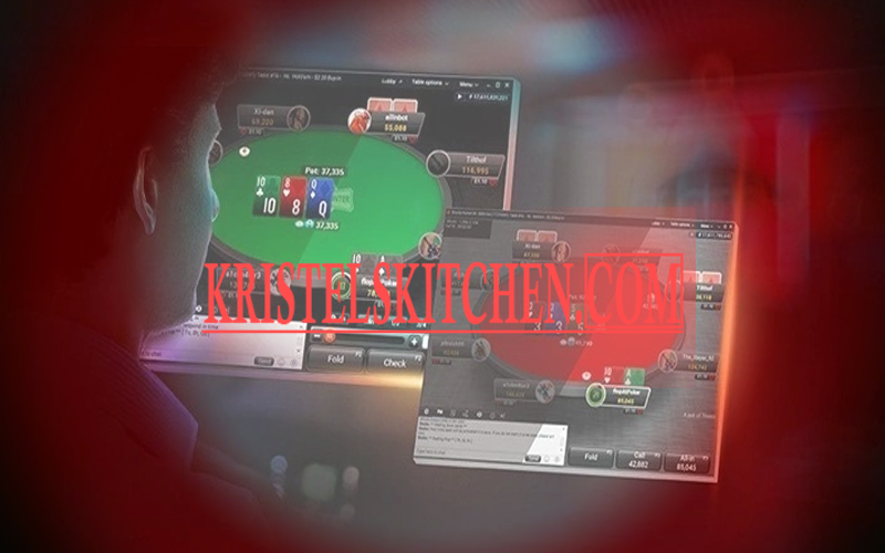 Cara Main Pkv Games QQ Domino Online Indonesia